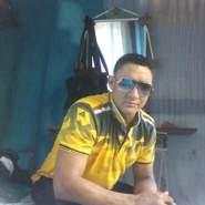 juanf559654's profile photo