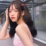 anna194084's profile photo