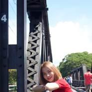 nongpu933891's profile photo