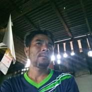 nok9253's profile photo
