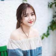 Rita0310's profile photo