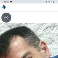 manuel813631's profile photo