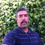 danielb452933's profile photo