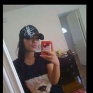madisons471985's profile photo