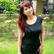qic2308's profile photo