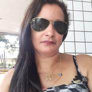maris877574's profile photo