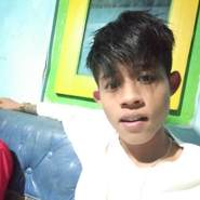 andris565's profile photo