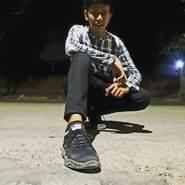 manavp462964's profile photo