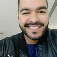 alexisl239's profile photo