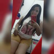 mildredb244582's profile photo