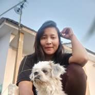 nengsinapitupulu's profile photo