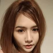 userman2170's profile photo