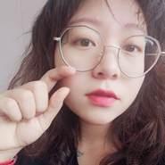 useryxma15's profile photo