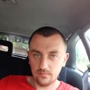 user_dlnu189's profile photo