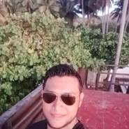 camilob378957's profile photo