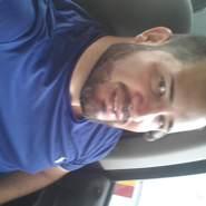 dan6657's profile photo