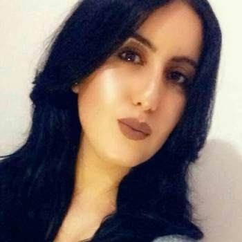 ons2755_Sousse_Single_Female