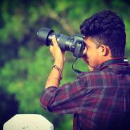 nefariousj's profile photo