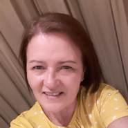 telmas286404's profile photo