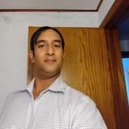 jaym253's profile photo