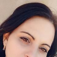 anzhelikak673453's profile photo