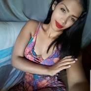 jada083's profile photo