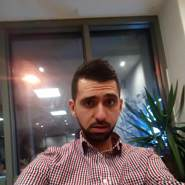 fethi257262's profile photo