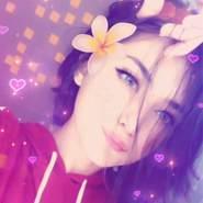 cy_129's profile photo