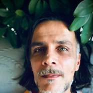 spyrod's profile photo