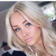 sofia18502's profile photo