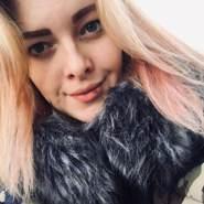 katerinak845826's profile photo