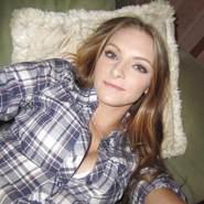roselina546508's profile photo