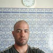 mohamedb643882's profile photo