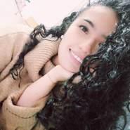 salun79's profile photo