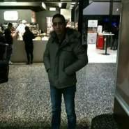 mohameda110214's profile photo