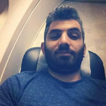 hueseying105162_Istanbul_Single_Männlich