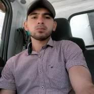 lenilr's profile photo