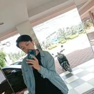 seep419's profile photo