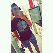 nahuelc287487's profile photo