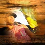 ayyoubn486709's profile photo