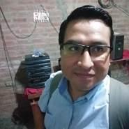 julioc135526's profile photo