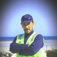 abok507's profile photo