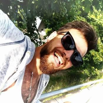 samira1538_Hessen_Soltero (a)_Masculino