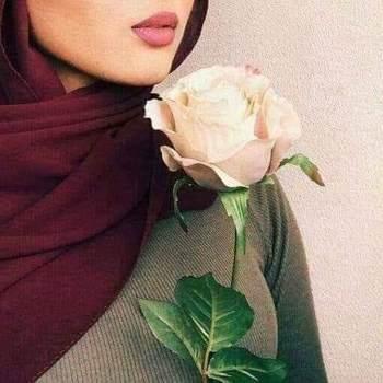 user_jmc230_Al 'Asimah_Alleenstaand_Man