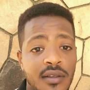 ahmedsamba999's profile photo