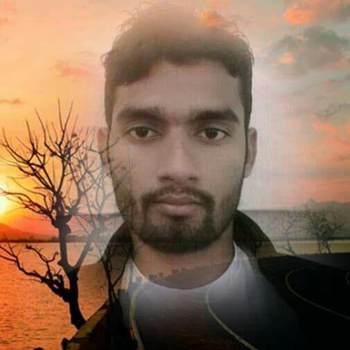 gmfoysalg_Al Ahmadi_Svobodný(á)_Muž