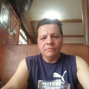 marceloz304037's profile photo