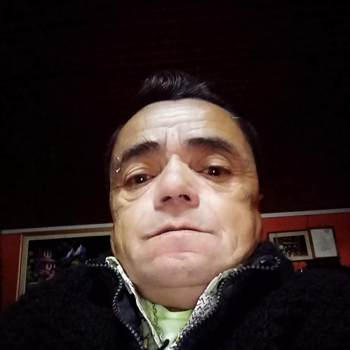 juancaf515003_Region Metropolitana De Santiago_独身_男性