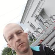 user_fru65's profile photo