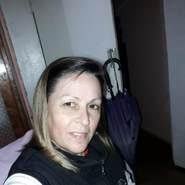 noemiv12's profile photo